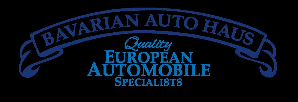 Bavarian Auto Haus